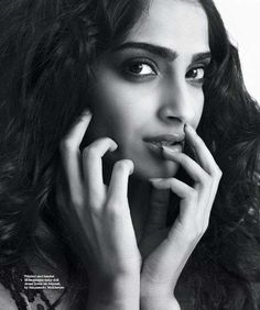 sonam-kapoor-elle-magazine-bollyupdatescom-02 | Bollywood Updates
