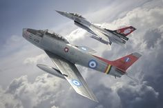 itifonhom models and AviationArt - Gallery Aviation News, Aviation Art, Air Fighter, Fighter Jets, Hellenic Air Force, Airplane Drawing, F 16 Falcon, Fighter Aircraft, Buy Prints