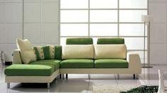 sofa phòng khách nhỏ giá rẻ tại hà nội