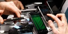 BlackBerry-maker Research in Motion (RIM), which recently cut prices of some of its smartphone devices, expects the move to boost its sales by about in a competitive Indian handset market. Smartphone Price, Android, Technology World, Best Windows, Questions To Ask, Blackberry, Communication, Iphone, Pentagon