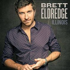 I just used Shazam to discover Wanna Be That Song by Brett Eldredge. http://shz.am/t282924887