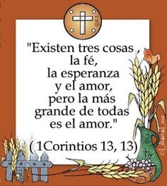 Liliana Lois Diseños: Frases y citas para recordatorios - estampas para la Primera Comunion 3 Citas Biblicas First Communion Favors, Communion Invitations, First Holy Communion, Bible Verses For Kids, Ideas Para Fiestas, School Memes, God First, Love Gifts, Religion