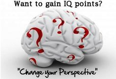 Best supplements to improve brain function picture 1
