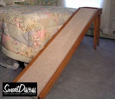Dog Ramp For Bed Dog Bed Ramp Jpg