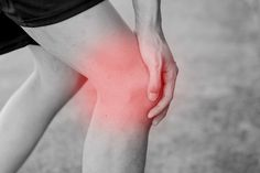 ACL Surgery Recovery Timeline after ACL knee surgery Acl Surgery Recovery, Acl Recovery, Acl Knee, Knee Injury, Hip Pain, Knee Pain, Idiopathic Pulmonary Fibrosis, Ligament Injury, Back Pain Remedies