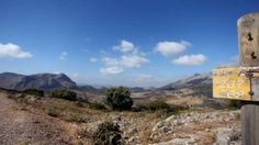 Alfarnate HD: Señorial y rústico. Provincia de Málaga y su Costa del Sol