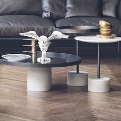 {Furniture Collection- King Living, Sofas, Bedroom, Dining and Outdoor Coffee Table Desk, Round Coffee Table, Home Design, Interior Design, Table Furniture, Furniture Design, Furniture Makers, Business Furniture, Outdoor Furniture