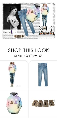 """""""Beautifulhalo.com 5."""" by azraa91 ❤ liked on Polyvore featuring bhalo and bhalo3"""