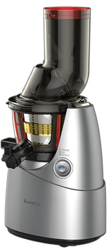 Ceramic Cold Press Juicer $349 free postage Healthy ...