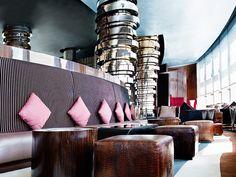 Honeymoon | O melhor de Dubai