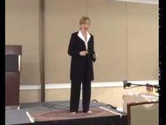 Jerry & Esther Hicks: ● Über das GESETZ DER ANZIEHUNG (LOA-Impuls-Vortrag)