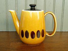 i'm a little tea pot