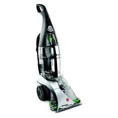 Buy Now on Amazon.com >> http://amzn.to/2kZhk7h hoover power scrub deluxe carpet upright deep cleaner