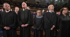 King v. Burwell—the challenge to the Affordable Care Act that the Supreme Court will hear on March 4th—is about more than health care. Court watchers have finally begun to realize that the case is also all about states' rights. And while the challengers have tried to submerge this issue—because it dramatically undermines their...