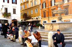Things to do in Monti, Rome: Neighborhood Travel Guide by 10Best