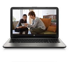 HP 15-AC030TX Laptop on September 07 2016. Check details and Buy Online, through…