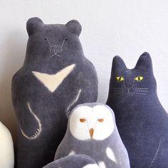 いいね!771件、コメント1件 ― 布博さん(@textilefabrics)のInstagramアカウント: 「【手紙社スタッフがこっそり教える注目ポイント・その4:布博 in 京都でしか出会えない出展者をご存知ですか? 京都限定の布博の楽しみ方】…」