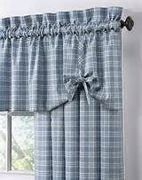 country curtains - Yahoo Image Search Results