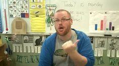 Teacher Tipster (Cool Off Fans)