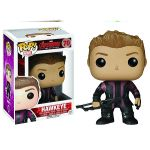 Funko Avengers Age of Ultron Hawkeye Pop! Vinyl Bobble Head Figure Funko Avengers Age of Ultron Hawkeye Pop! The Avengers, Avengers Film, Hawkeye Avengers, Age Of Ultron, Ultron Marvel, Funko Pop Marvel, Marvel Comics, Marvel Dc, Lego Marvel