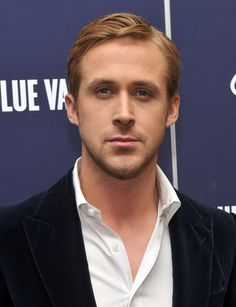 """New York Premiere of """"Blue Valentine"""" Hosted by Quintessentially - Red Carpet"""