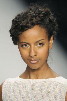 Superb Ethiopian Hair Hairstyles For Black Women And Braid Hairstyles On Hairstyles For Men Maxibearus