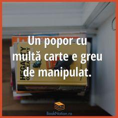 De acord?  #carti #cititoripasionati #eucitesc #cartestagram #iubescsacitesc #books #bookstagram #booklover #bookworm #romania