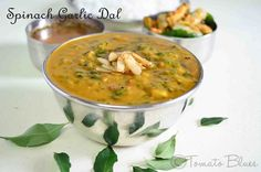 I dont make much dal at home. Its probably one thing Mr.P loves eating out. No surprise there. I cant make all kinds of dal well. But well i started working on my dal disasters. And it turned out that i can make decentzucchini dal,mamidikai pappuandtomato pappu. And then my recent dal expedition saw me...Read More »