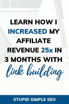 BREAKING NEWS: You can now earn a side income online. Learn how you can start earning money immediately in this free online training session hosted by money guru John Crestani. Seo Optimization, Search Engine Optimization, Seo Marketing, Affiliate Marketing, Marketing Strategies, Digital Marketing, Free Email Templates, Google Traffic, Seo Tutorial