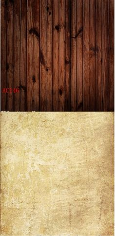 two backdrops merged. Both from ebay Hardwood Floors, Flooring, Backdrops, Texture, Rugs, Crafts, Ebay, Home Decor, Wood Floor Tiles