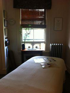 Relax >>MB Massage Studio