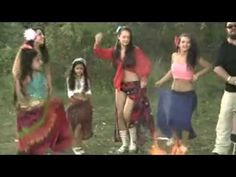 Parts Unknown: Mexico Anthony Bourdain Parts Unknown, Julia, Giving Back, Video Clip, Gypsy, Mexico, Anne, Comedy, Wildlife