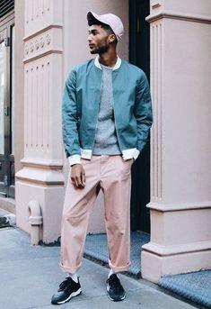 5 Mind Blowing Tips: Urban Fashion Show urban fashion streetwear flannels.Urban Fashion Streetwear Flannels urban fashion show runway. Urban Apparel, Urban Fashion, Trendy Fashion, Mens Fashion, Fashion Trends, Fashion Check, Fashion Menswear, Fashion Ideas, Moda Streetwear