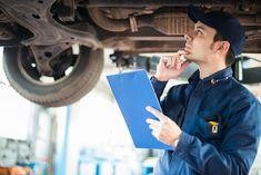 เกร็ดความรู้เกี่ยวกับ การตรวจสภาพรถ ก่อนต่อภาษีประจำปี () - การตรวจสภาพรถ มีวัตถุประสงค์เพื่อตรวจสอบความพร้อมและความปลอดภัยของการใช้รถ ว่าอยู่ในสภาพมั่นคง แข็งแรง และอุ