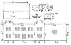 2 story plan (640x408).jpg