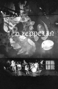 Band No.1 Led Zeppelin→E-MUTE     #LedZeppelin  #Music  #bands  #influence  #inspiration  #rock  #emutemusic #bandsthatleadtoemutemusic