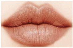 Long-lasting Matte Lip Gloss Makeup Tools Waterproof Magtic Lip Tattoo Moisturizer Lipstick Liquid Lips Stick Beauty Pencil Pen