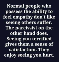 Narcissist Exposer (@Narseexposer) | Twitter