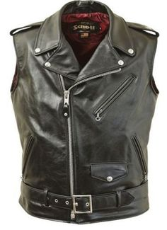 Schott-NYC-Midweight-cowhide-Perfecto-motorcycle-626V-SIZEXX-LARGE-AUTHENTIC