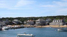 beaches-nantucket-island-massachusetts