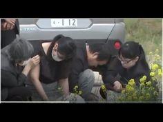Tin 24H TV - Bố mẹ bé Nhật Linh không được đối chất với nghi phạm s.á.t ...