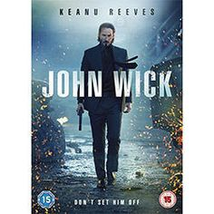Win a copy of John Wick - http://www.competitions.ie/competition/win-copy-john-wick/