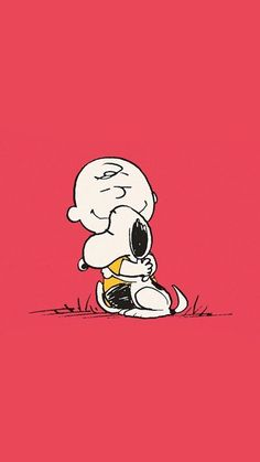 Band Wallpapers, Cute Wallpaper Backgrounds, Cute Cartoon Wallpapers, Disney Wallpaper, Iphone Wallpaper, Snoopy Love, Charlie Brown And Snoopy, Happy Snoopy, Snoopy Wallpaper