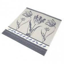 Afbeeldingsresultaat voor theedoek borduren