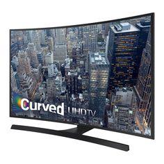 samsung-65-class-curved-4k-ultra-hd-led-smart-tv-un65ju670dfxza