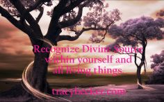 #SourceEnergy