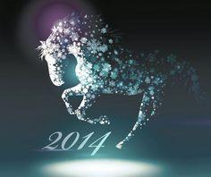 Felice anno del Cavallo: il capodanno cinese si festeggia a Roma  http://tuttacronaca.wordpress.com/2014/01/25/felice-anno-del-cavallo-il-capodanno-cinese-si-festeggia-a-roma/