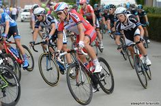 2014 eneco-tour photos stage-04