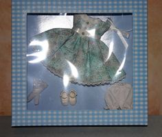 2005 - Spring Blossom Betsy Outfit | Tonner Doll Company