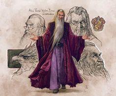Harry Potter Fan Art, Images Harry Potter, Harry Potter Drawings, Harry Potter Universal, Harry Potter Fandom, Harry Potter Characters, Harry Potter World, Harry Potter Hogwarts, Harry Potter Memes